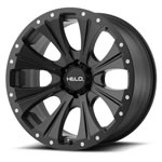 helo alloy wheels